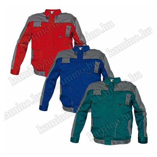 MAX evolution kabát