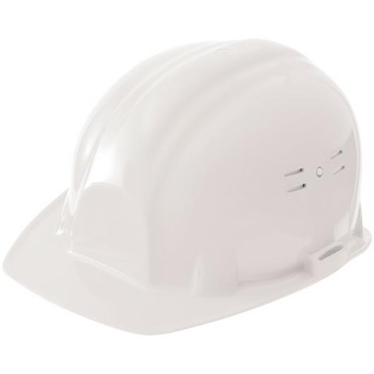 Védősisak OPUS építőipari sisak