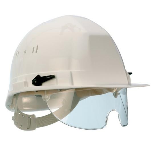Visioceanic sisak feltolható szemüveggel - rendelésre-