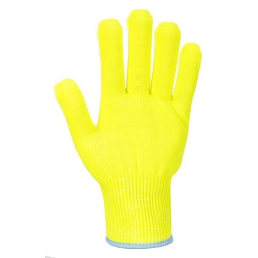 A688 Procut 5 Liner Glove