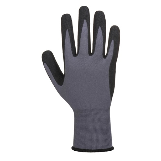 AP62 Dermiflex Aqua Glove