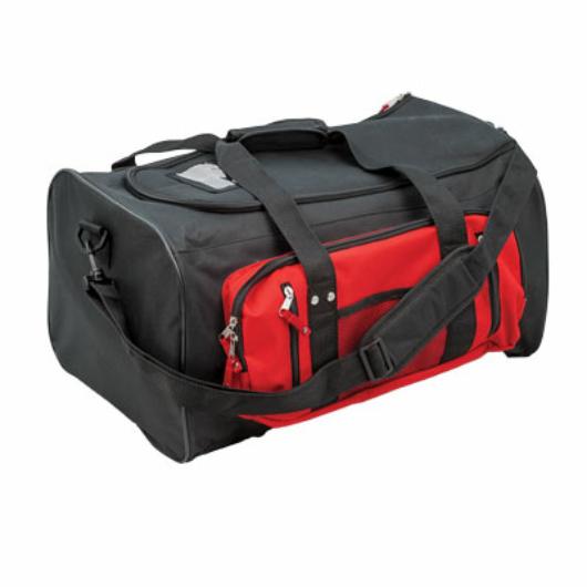 B901BKR Kitbag táska