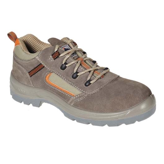 FC52 Compositelite™ Reno védőcipő S1P