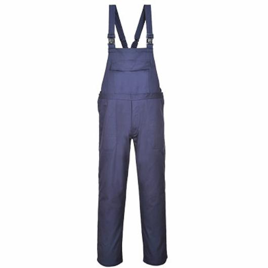 FR37 Bizflame Pro kantáros nadrág