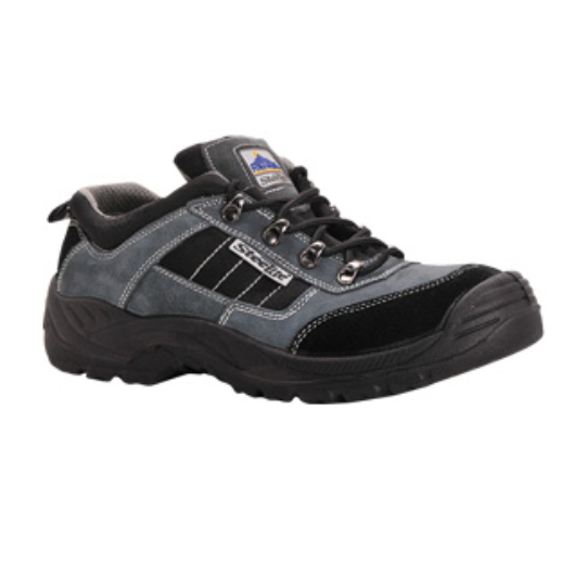 FW64 Steelite Trekker védőcipő S1P