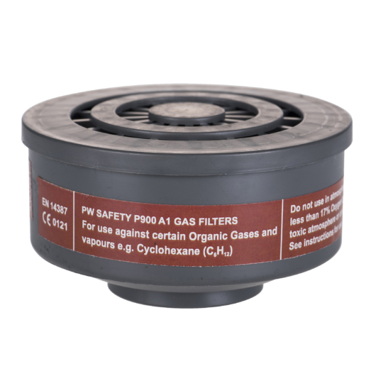 P900GRR P900 - A1 szűrőbetét gázszűrő