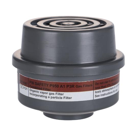 P950GRR P950 - A1P3 kombinált szűrő(4 db)