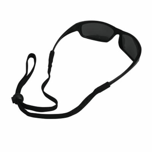 PA30BKR szeműveg zsinór