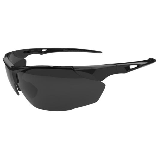 PS04SKR Defender védőszemüveg