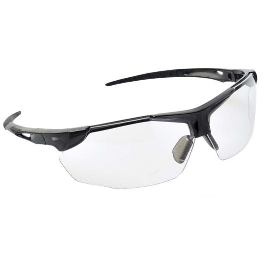 PS04CLR Defender védőszemüveg