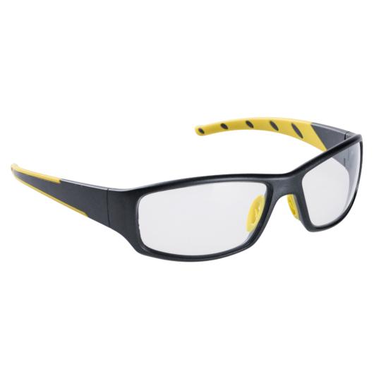 PS05CLR Athens Sport Frame védőszemüveg