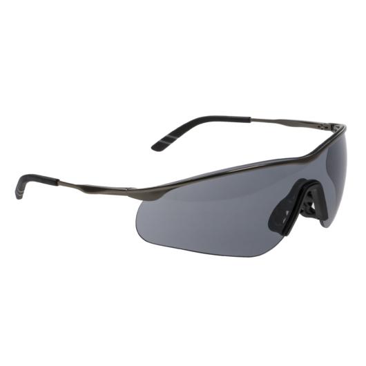 PS16SKR Tech Metal védőszemüveg