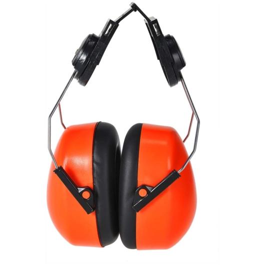 PS47ORR Endurance HV hallásvédő