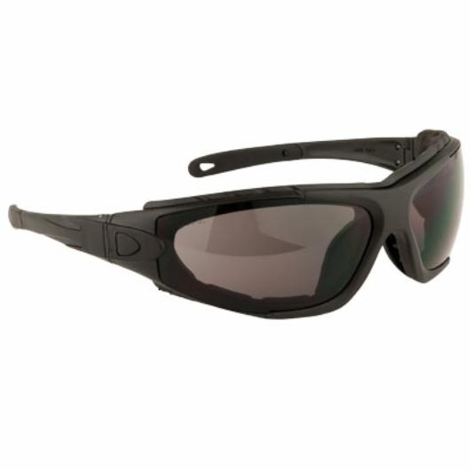PW11SKR Levo védőszemüveg