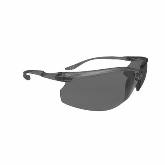 PW14SKR Lite Safety védőszemüveg