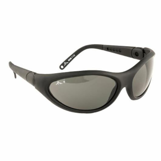 PW18SKR Umbra polarizált védőszemüveg