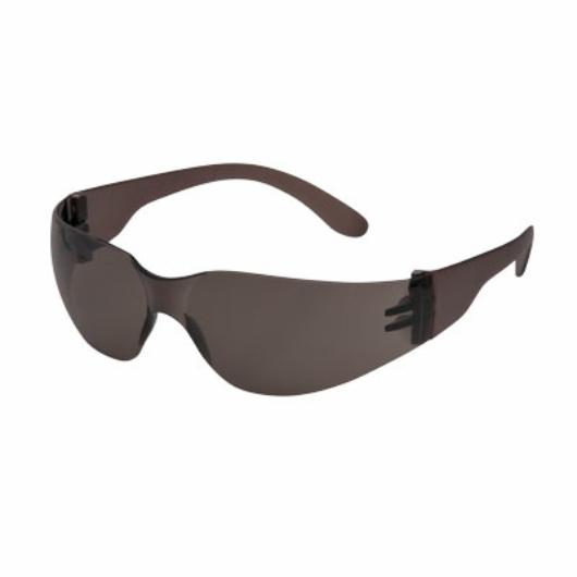 PW32BKR Wrap védőszemüveg