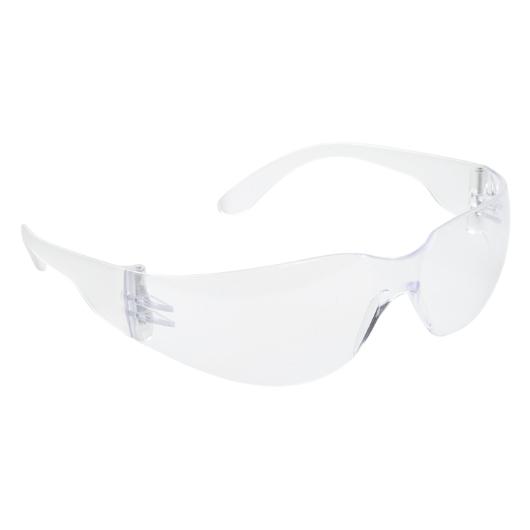 PW32CCL Wrap védőszemüveg
