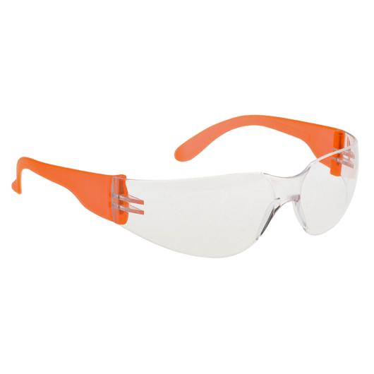 PW32COH Wrap védőszemüveg