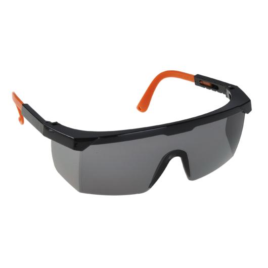 PW33SBO Klasszikus védőszemüveg