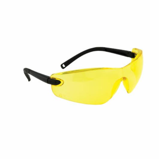 PW34AMR Profil védőszemüveg