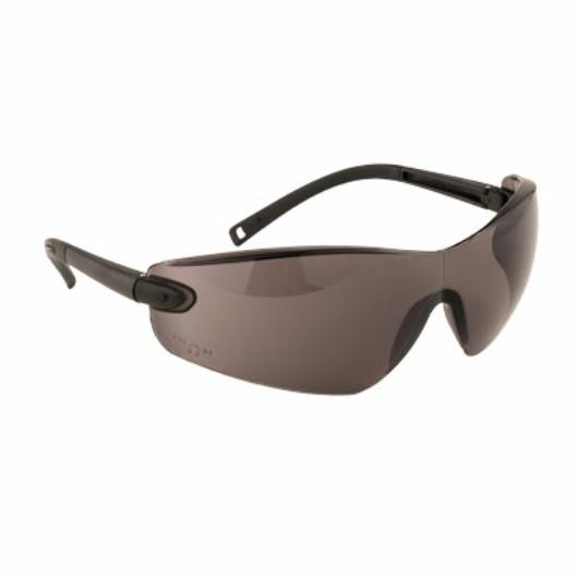 PW34SKR Profil védőszemüveg