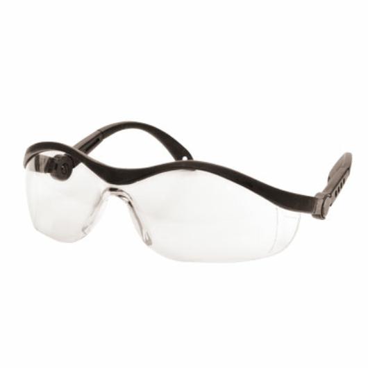 PW35CLR Safeguard védőszemüveg