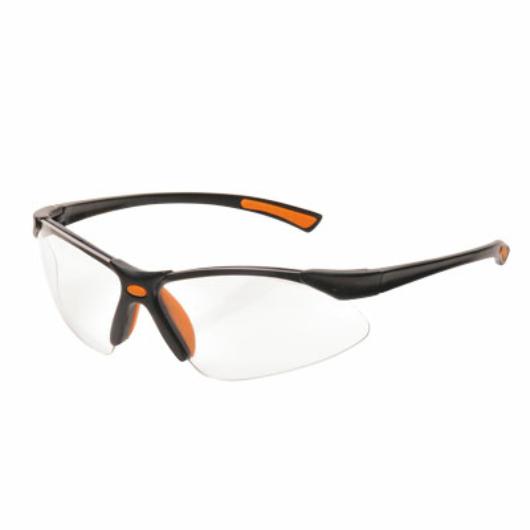 PW37ORR Bold Pro védőszemüveg