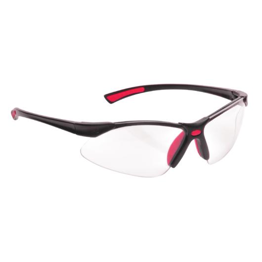 PW37RER Bold Pro védőszemüveg