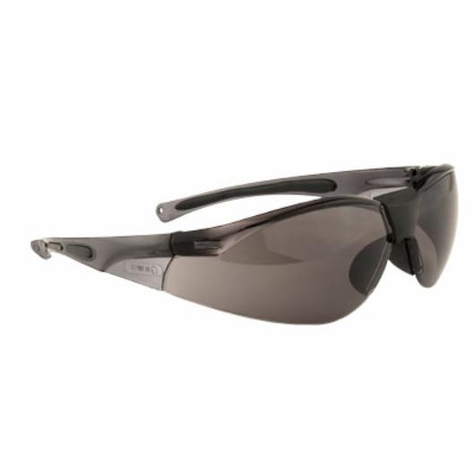 PW39SKR Lucent védőszemüveg