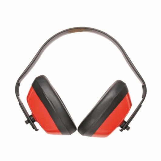 PW40RER Hagyományos fülvédő