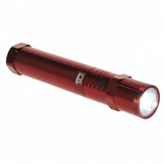 PA66RER Ultra vizsgáló lámpa