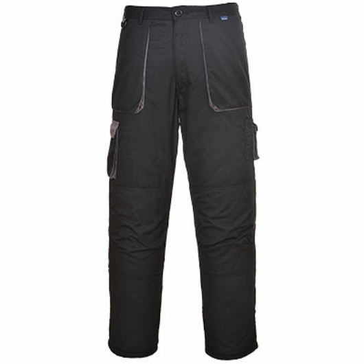 TX16 Texo Contrast bélelt nadrág