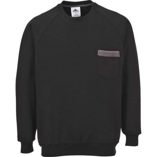 TX23 Texsew pulóver