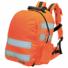 Kép 1/2 - B905 Jól láthatósági hátizsák