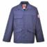 Kép 1/2 - FR35 Bizflame Pro kabát