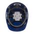 Kép 3/5 - PS55 Endurance védősisak
