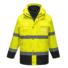 Kép 1/2 - S162 Hi-Vis Lite 3 az 1-ben kabát