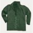 Kép 3/4 - S523 Oban bélelt kabát