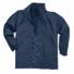Kép 1/4 - S523 Oban bélelt kabát