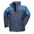 Kép 4/4 - S523 Oban bélelt kabát