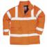 Kép 2/2 - S778 Antisztatikus és lángálló kabát