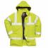 Kép 1/2 - S778 Antisztatikus és lángálló kabát