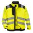 Kép 1/2 - T500Y-O Vision jól láthatósági kabát