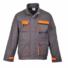 Kép 1/2 - TX10 Texo kétszínű kabát