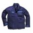 Kép 2/2 - TX10 Texo kétszínű kabát
