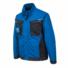 Kép 1/4 - T703 WX3 kabát