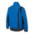 Kép 4/4 - T703 WX3 kabát